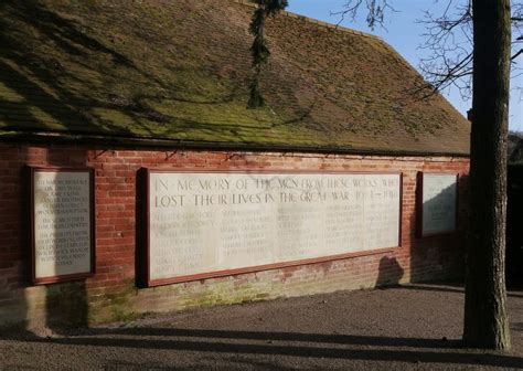 Seat Garage Wolverhampton Make Your Own Beautiful  HD Wallpapers, Images Over 1000+ [ralydesign.ml]