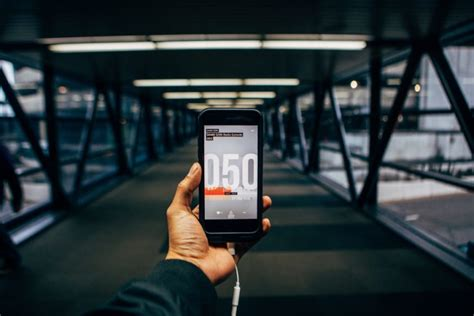 Seatac Park And Fly Hotels Hotel Near Me Best Hotel Near Me [hotel-italia.us]
