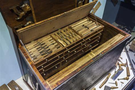seaton tool chest.aspx Image