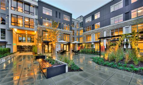 Seattle Apartments Math Wallpaper Golden Find Free HD for Desktop [pastnedes.tk]