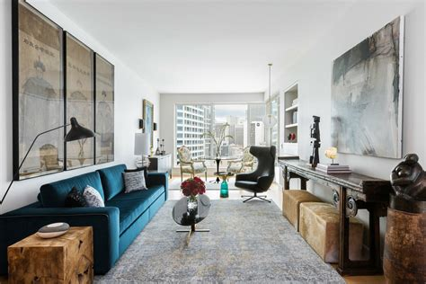 Seattle Interior Designer Make Your Own Beautiful  HD Wallpapers, Images Over 1000+ [ralydesign.ml]