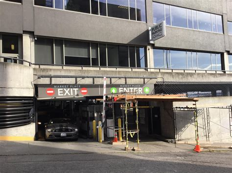 Seattle Parking Garages Make Your Own Beautiful  HD Wallpapers, Images Over 1000+ [ralydesign.ml]