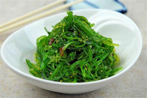 Seaweed Salad Watermelon Wallpaper Rainbow Find Free HD for Desktop [freshlhys.tk]