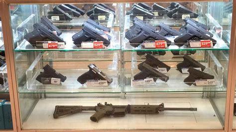 Gun-Store Second Amendment Gun Store Bakersfield Ca.