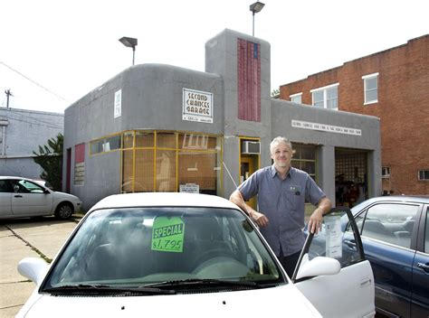 Second Chance Garage Make Your Own Beautiful  HD Wallpapers, Images Over 1000+ [ralydesign.ml]