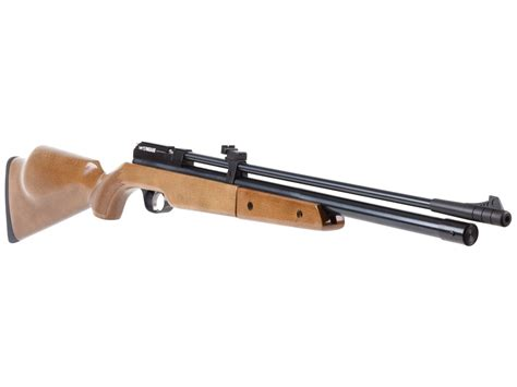 Second Hand Air Rifles For Sale Uk