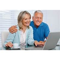 Second chance: how the over 50s can thrive and prosper scam