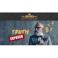 Secret millionaire bot guide