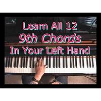 Secret of exciting piano chords reviews