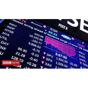 Cheap secrets of artificial intelligence in financial trading
