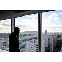 Cheapest secrets of high performing call centres