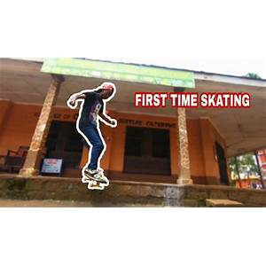Secrets of skateboarding methods