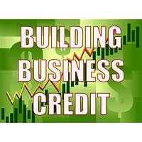 Best secrets to building business credit in 90 days!