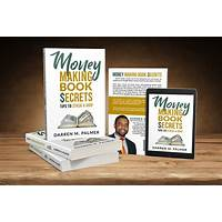 Guide to secrets to making money with a free blog