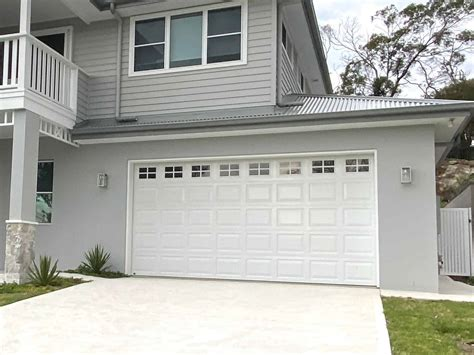 Sectional Garage Doors Perth Make Your Own Beautiful  HD Wallpapers, Images Over 1000+ [ralydesign.ml]