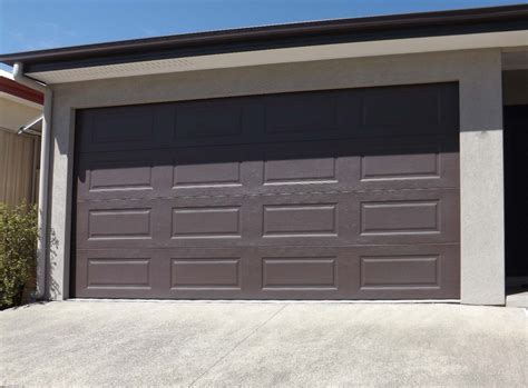 Sectional Panel Lift Garage Door Make Your Own Beautiful  HD Wallpapers, Images Over 1000+ [ralydesign.ml]