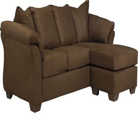 Sectional Sleeper Sofa Ashley