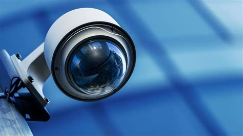 Security Camera Wallpaper Glitter Wallpaper Creepypasta Choose from Our Pictures  Collections Wallpapers [x-site.ml]