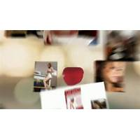 Seduce your man with an erotic lap dance tips