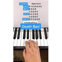 See keys piano keyboard lessons for dyslexia & learning difficulties promo codes