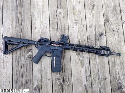 Seekins Ar-15 Pistol Grip Screw