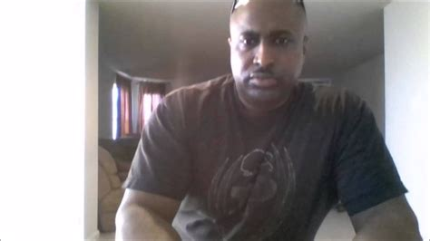 Self Defense Against Stray Dogs