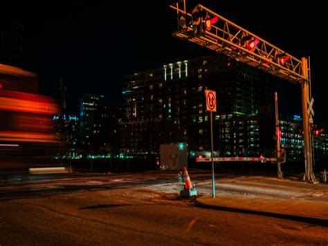 Self Defense As A Defense In Criminal Law And Self Defense Classes San Jose