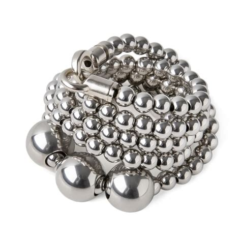 Self Defense Beads