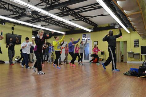 Self Defense Classes In Greenville Nc