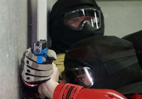 Self Defense Classes Manchester Nh