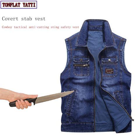 Self Defense Clothing