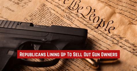 Self Defense Gun Laws