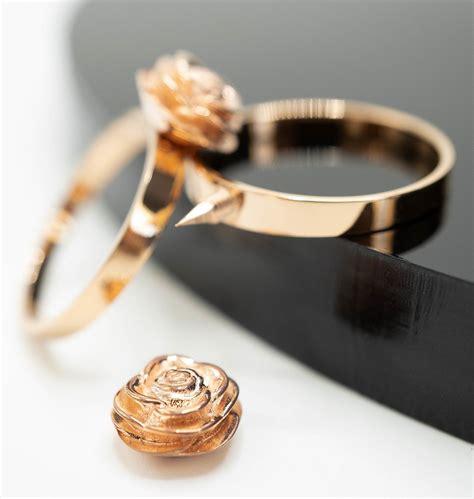 Self Defense Ring Jewelry