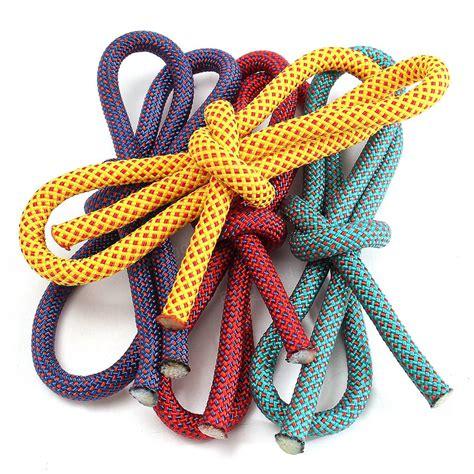 Self Defense Rope