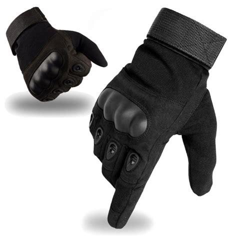 Self Defense Sap Gloves And Self Taught Self Defense