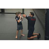 Self defense krav maga on line tutorials