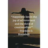 Self help courses for success @ work coupon codes
