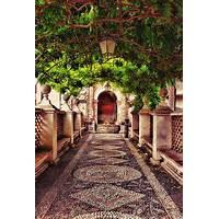 Self renaissance pathway guide