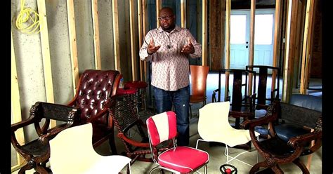 Sell Furniture Nyc Iphone Wallpapers Free Beautiful  HD Wallpapers, Images Over 1000+ [getprihce.gq]