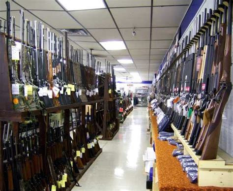 Buds-Gun-Shop Sell Your Gun Buds Gun Shop.