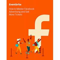 Sell more with facebook ads in 30 days review