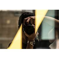 Buying sell your digital photos freelance photography cameracareer com