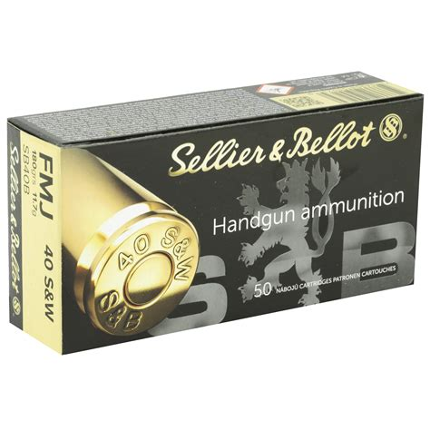 Sellier And Bellot Shotgun Ammo Review And Shotgun Ammo Reviews