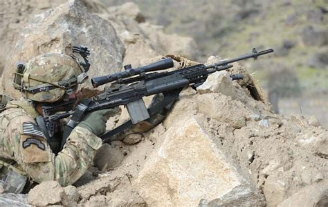 Semi Auto Assault Rifles Canada