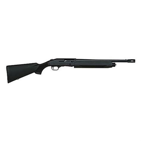 Semi Auto Self Defence Shotguns