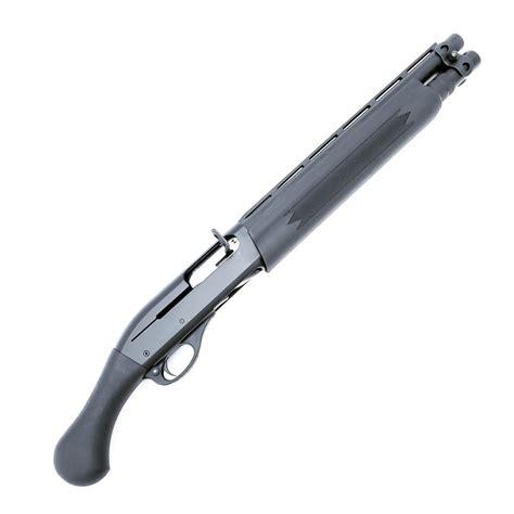 Semi Auto Short Shotguns