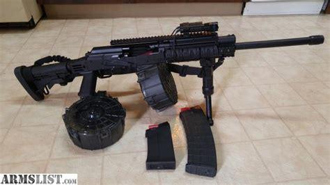 Semi Auto Shotgun For Sale