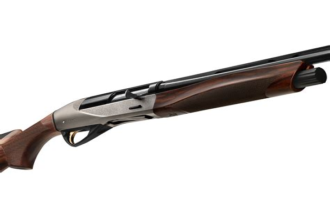 Semi Auto Shotgun Hunting Pa