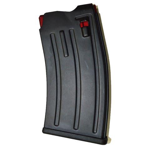 Semi Auto Shotgun Magazine Conversion