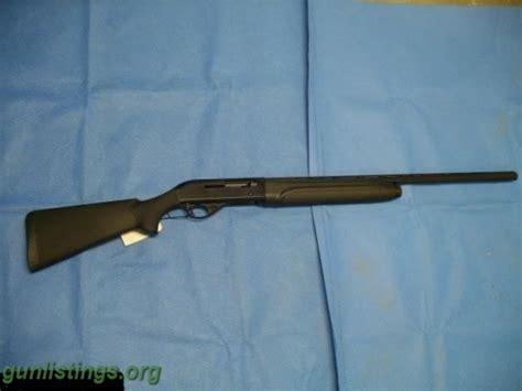 Semi Automatic Shotguns Legal In Pennsylvania